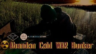 Nonton Abandon Cold War Bunker  Dead Body Found  Swaffham Film Subtitle Indonesia Streaming Movie Download
