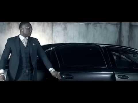 Video: YK Gotti – Ballin'