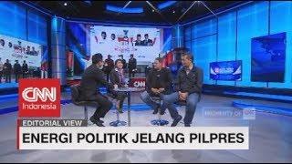 Video Drama Debat Perdana Capres #EditorialView MP3, 3GP, MP4, WEBM, AVI, FLV Januari 2019