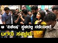 ಶಿವಣ್ಣನ ಟಗರಿನ ಪೊಗರು ಜೋರಾಗಿದೆ..! | Filmibeat  Kannada