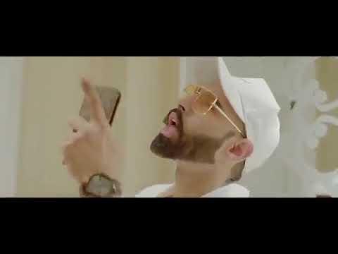 Shada (full video) Parmish verma | new punjabi song