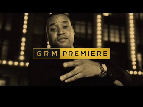 Corleone ft. D E E R A Y – Corleone's Fortress (Prod. by homage) [Music Video] | GRM Daily