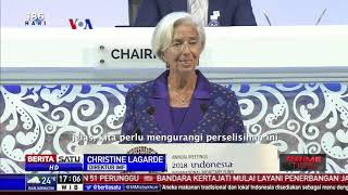 Video Pidato Game of Thrones Jokowi Sedot Perhatian Dunia MP3, 3GP, MP4, WEBM, AVI, FLV Oktober 2018