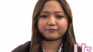 Charice Cover Lady Gaga s  Poker Face