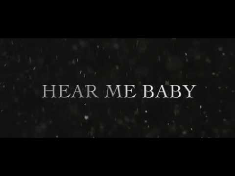 Nobody (Lyric Video)