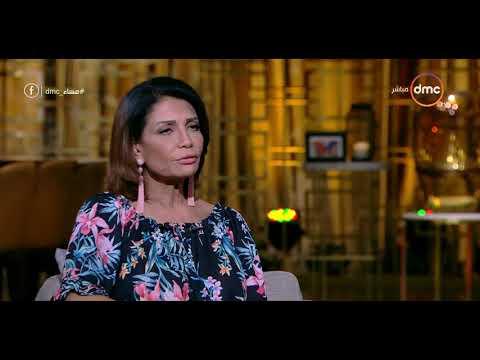 """سوسن بدر تحكي قصة لقاء شادي عبد السلام بـ""""الخارجة من المعبد"""""""