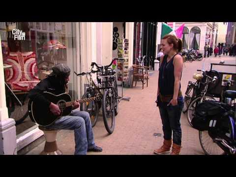 City Film Groningen