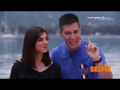 Selfie – «Πόρος» | 11/05/2019 | ΕΡΤ