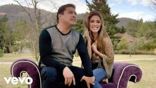 Anahí & Julión Álvarez - Eres