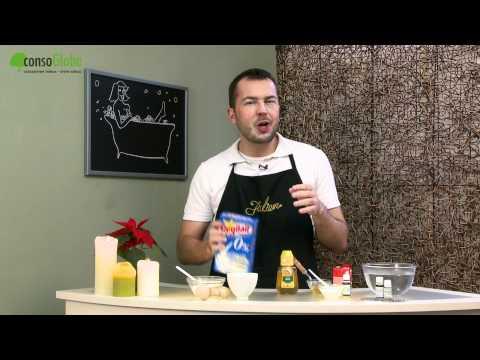 comment prendre huiles essentielles