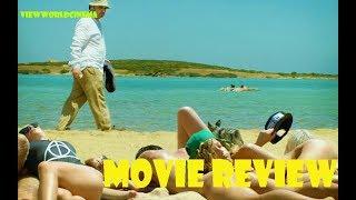 Nonton Suntan  2016  Erotic Drama Movie Review Film Subtitle Indonesia Streaming Movie Download