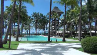 Morong Philippines  city photos gallery : Anvaya Cove Beach & Nature Club, Morong, Bataan, Philippines (2)