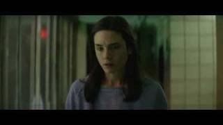 Nonton Dark Water Trailer Film Subtitle Indonesia Streaming Movie Download