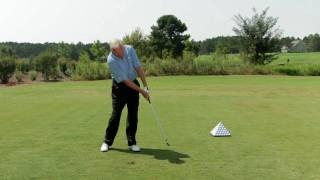 Lynn Blake Golf Channel Instructor Search Contest Entry