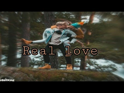 Nice quotes - Real Love Whatsapp Status 2019  Famous English Quotes