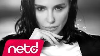 Video Gülşen  - Her Gece (Mirkelam Şarkıları) download in MP3, 3GP, MP4, WEBM, AVI, FLV January 2017