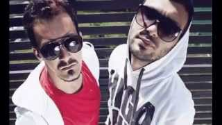 Stresi Feat Skivi ( BABASTARS) Fuck It (OfficialVideo 2013 )