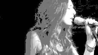 Nabyla Maan-Laghzal Fatma (Karaoke)نبيلة معن-الغزال فاطمة
