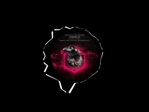 Cristian Collodoro - Tenebra (Sedated Remix)