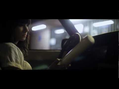 claire - Flight Facilities - Clair De Lune (Feat. Christine Hoberg) - Official Video Buy: http://smarturl.it/ClairDeLune