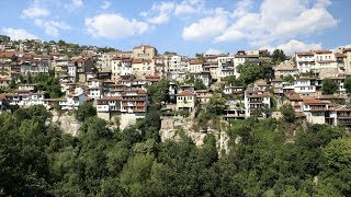 Veliko Tarnovo Bulgaria  city pictures gallery : Top Things See & Do in Veliko Tarnovo, Bulgaria