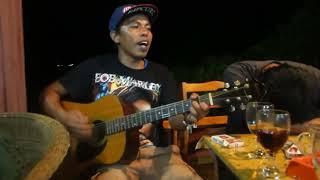 Video Dos Do Nakkokna -- The Batak Peanut Song @ Reggae MP3, 3GP, MP4, WEBM, AVI, FLV Juli 2018