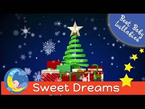 Video Baby Lullaby LULLABIES Lullaby for Babies To Go To Sleep Baby Lullaby Baby Songs Go To Sleep Music download in MP3, 3GP, MP4, WEBM, AVI, FLV January 2017