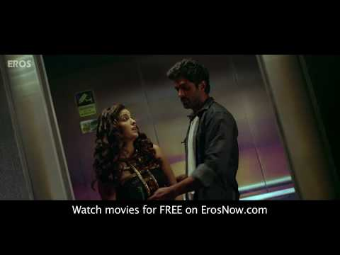 XxX Hot Indian SeX Scene from the movie dishkiyaoon.3gp mp4 Tamil Video