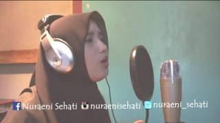 Tum Hi Ho - Arijit Singh - Nuraeni (Cover) Video