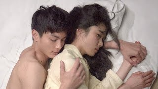 Nonton  Trailer  Tsuki To Kaminari  Movie 2017  Film Subtitle Indonesia Streaming Movie Download