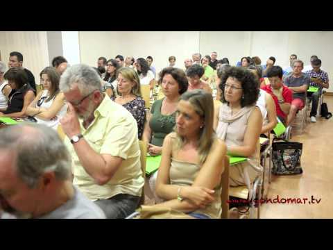 O curso realizado no IEM da Universidad Internacional Menéndez Pelayo abordou a nova realidade do rural galego.