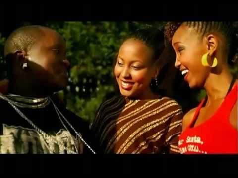 Jaguar feat AY _Nimetoka mbali(ogopa video official)