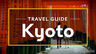 Kyoto Japan  City pictures : Kyoto Vacation Travel Guide | Expedia