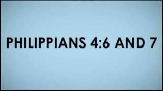 Philippians 4:6-7 - Seeds Family Worship -