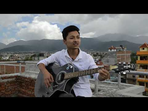Video Mt. 8848 - churi phool (Nepali music video) cover by aashim stha download in MP3, 3GP, MP4, WEBM, AVI, FLV January 2017