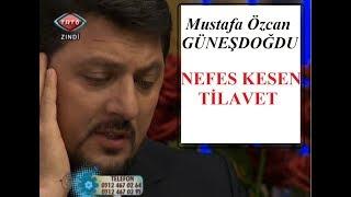 Download Lagu MUHTEŞEM bir TİLAVET Mustafa Özcan GÜNEŞDOĞDU A.İmran (159-164) Mp3
