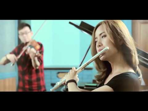 See You Again   Cover Flute, Violin, Piano