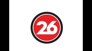 Video Canal 26 EN VIVO MP3, 3GP, MP4, WEBM, AVI, FLV Juli 2018