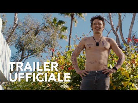 Preview Trailer Proprio lui?, trailer italiano