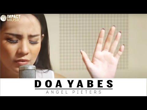 Angel Pieters – Doa Yabes