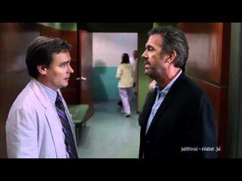 House - Season 7 - 7x10 - 'Carrot or Stick' Sneak Peek #1 [HD]
