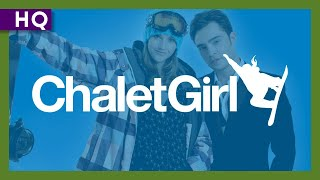 Nonton Chalet Girl  2011  Trailer Film Subtitle Indonesia Streaming Movie Download