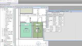 The Path to BIM for Small Firms