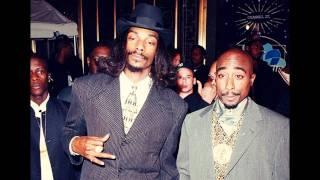 Snoop Dogg ft. 2Pac  Vato HD