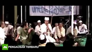 Video Cak Nun - Bongkar Fakta PKI (Mencengangkan!!) MP3, 3GP, MP4, WEBM, AVI, FLV April 2019