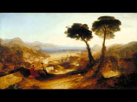 Boccherini: String Quintets, op. 10