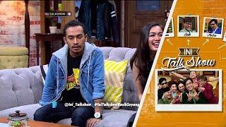 Video Kapal Dhea Annisa Karam Di Pulau Lengkuas MP3, 3GP, MP4, WEBM, AVI, FLV Juli 2018