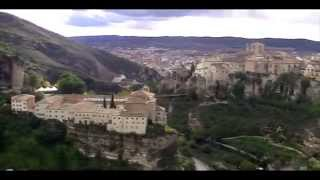 Albarracin Spain  city pictures gallery : Wild Deep Spain Valencia - Albarracin Teruel Cuenca