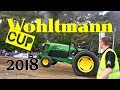 Download Lagu Trecker Treck Volkmarst Wohltmann Cup 3,5 ton Full Class Thanks Team Lindemann Mp3 Free