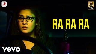 Nonton Dora - Ra Ra Ra Tamil Making Video | Nayanthara | Vivek - Mervin Film Subtitle Indonesia Streaming Movie Download